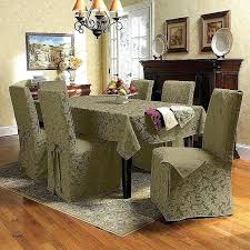 Dining Room Chair Fabric Seat Covers Dining Room Chair Fabric Seat Covers Seat Covers For Dining Chairs