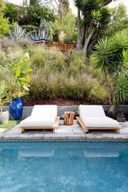 1065 best outdoor space images on pinterest outdoor spaces