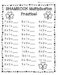 i created this set of 3 snowman holiday worksheets that include