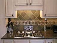 backsplashes for kitchens with granite countertops 28 best kitchen backsplash images on backsplash ideas
