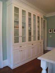 Built In Cabinets In Dining Room 82 Best Built In Look For Dining And Living Rooms Images On
