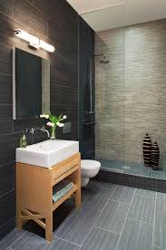best lighting for bathrooms