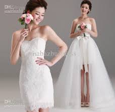 discount 2013 new wedding dresses sweetheart two piece design lace