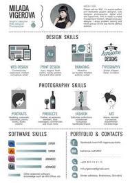 guillaume krystlik graphic designer quotes pinterest