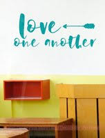 Wall Decal Quotes For Bedroom by Bedroom U0026 Love Wall Decals Quotes