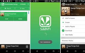 saavn apk saavn apk for android ios and windows phone free