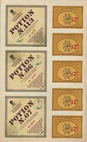 halloween apothecary jar labels 1088 best halloween potion labels images on pinterest halloween