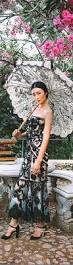 298 best indian u0026 asian beautiful images on pinterest geishas