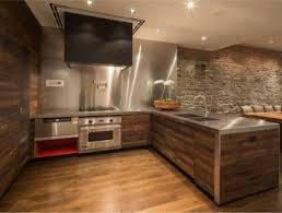 cuisine bois design cuisines francois part 40