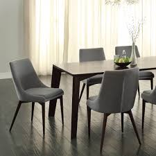 Espresso Dining Room Furniture by Homelegance Fillmore Dining Table In Espresso Beyond Stores