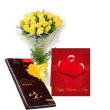 we are the local gifts company for valentine day gifts online