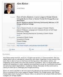 post resume on linkedin resume badak