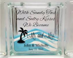Sand For Wedding Unity Vase Sand Ceremony Set Unity Sand Vase Sand Shadow Box Kit