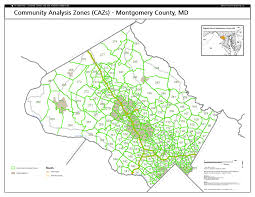Zone Hardiness Map Zip Code by Map Library Montgomery Planning