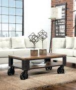 White Distressed Wood Coffee Table Coffee Table Distressed Coffee Tables Cream Colored Distressed