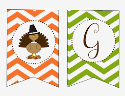 cool thanksgiving cards free thanksgiving cards business card free happy thanksgiving day
