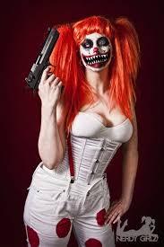 Evil Clown Halloween Costumes 30 Evil Clowns Images Evil Clowns Halloween