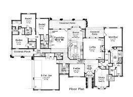 european floor plans 74 best floor plan ideas images on pinterest floor plans home