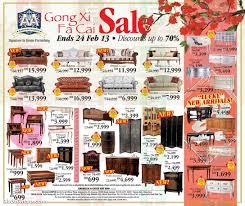 sale home decor furniture view furniture malaysia sale home decor color trends