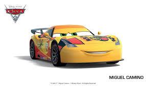 cars characters yellow disney pixar s cars 2 downloads