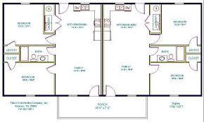 duplex house plans floor plan 2 bed 2 bath duplex house luxury inspiration duplex house plans 12 house plan in