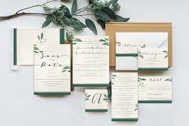 tropical wedding invitations tropical wedding invitation designs tags tropical wedding