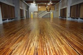 Bamboo Flooring For Kitchen Kitchen Flooring Options That You Must Know House Interior