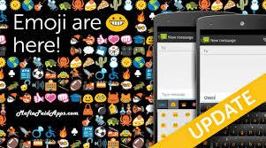 swiftkey apk swiftkey keyboard emoji x86 v5 2 2 124 android 2 3 apk