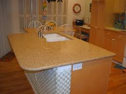 kitchen countertop design 57 images kitchen countertops seattle seattle countertop