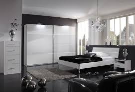 m bel schlafzimmer schlafzimmer ideen und inspirationen
