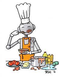 cuisiner quelqu un noël lecture bricolage recette anglais bout de gomme