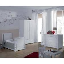 chambre bébé pas cher belgique cuisine ensemble chambre enfant achat meubles enfants bébé complete