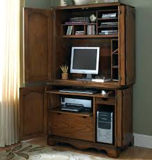 Computer Armoires For Sale Computer Hutch Computer Hutches And Desks Computer Desk With Hutch