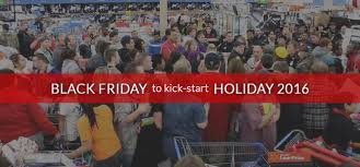 how is target in atlantic terminal om black friday retail analytics location based marketing