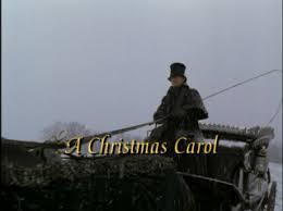 a christmas carol 1999 old movie reviews