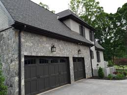 Overhead Door Of Boston by Best 25 Garage Door Framing Ideas On Pinterest Garage Door