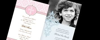 confirmation invitations confirmation invitations by invitationconsultants