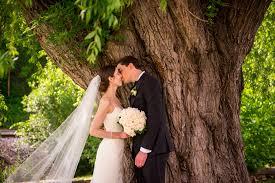 Lehigh Valley Wedding Venues Lehigh Valley Wedding Photographer Hotel Bethlehem Wedding