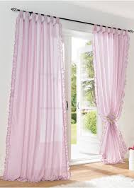 Curtains With Ruffles Online Get Cheap Ruffled Curtains Aliexpress Com Alibaba Group
