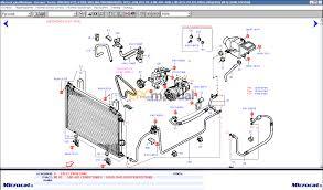 28 93 ford f700 service manual ejqxeli 82225 1988 ford f
