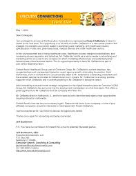 cover letter for accounting manager position sample cover letter for account manager position