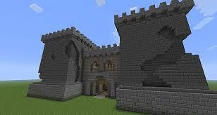Minecraft Interior Design Old Fort Wit Full Interior Design Minecraft Project