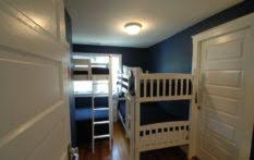 Remodel Bedroom Bedroom Remodeling Contractors Boston Ne Design Build