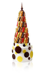173 best choux images on pinterest croquembouche french wedding