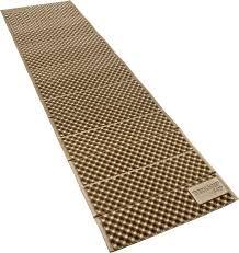 z lite sol u0026 original z lite camping mattress therm a rest