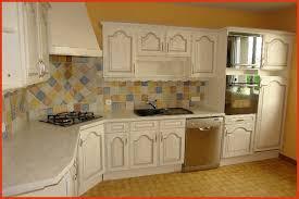cuisine renove renove cuisine rénovation cuisine 32535 photos et idées