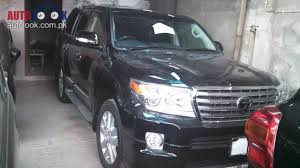 lexus cars for sale in lahore 2013 toyota land cruiser automatic 5 door hatchback petrol car