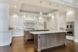 cabinets direct usa livingston nj cabinets direct paramus nj wholesale kitchen cabinets fairfield nj