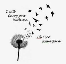 tattoo quotes for family death love this song and tattoo idea especially for my grandma with her