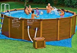 splasher pool south wales dealer
